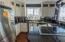 25 Clarke St, Depoe Bay, OR 97341 - Kitchen (2)