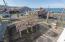 25 Clarke St, Depoe Bay, OR 97341 - Great Ocean view Deck