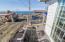 25 Clarke St, Depoe Bay, OR 97341 - Whale watching