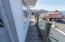 25 Clarke St, Depoe Bay, OR 97341 - Wrap around Deck