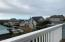 425 NW Brook St, 1, Newport, OR 97365 - West deck