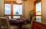 33000 Cape Kiwanda Dr Unit 5 Wk 26, Pacific City, OR 97135 - Dining Area
