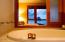 33000 Cape Kiwanda Dr Unit 5 Wk 26, Pacific City, OR 97135 - Bathroom