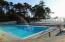 301 Otter Crest Dr, 206/207 A1, Otter Rock, OR 97369 - Heated Pool