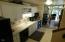 301 Otter Crest Dr, 206/207 A1, Otter Rock, OR 97369 - Kitchen