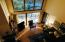 301 Otter Crest Dr, 206/207 A1, Otter Rock, OR 97369 - Loft View