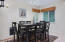 47210 Beach Crest Dr, Neskowin, OR 97149 - Dining space