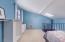 47210 Beach Crest Dr, Neskowin, OR 97149 - Bedroom