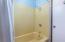 47210 Beach Crest Dr, Neskowin, OR 97149 - Bathroom shower