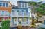 371 Kinnikinnick Wy, SHARE C, Depoe Bay, OR 97341 - Bella Beach Townhome