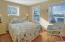 371 Kinnikinnick Wy, SHARE C, Depoe Bay, OR 97341 - Bedroom 3
