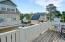 371 Kinnikinnick Wy, SHARE C, Depoe Bay, OR 97341 - East Deck