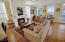 371 Kinnikinnick Wy, SHARE C, Depoe Bay, OR 97341 - Great Room