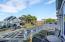 371 Kinnikinnick Wy, SHARE C, Depoe Bay, OR 97341 - West Deck