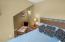 371 Kinnikinnick Wy, SHARE C, Depoe Bay, OR 97341 - Bedroom 2