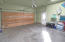 371 Kinnikinnick Wy, SHARE C, Depoe Bay, OR 97341 - Garage