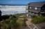 371 Kinnikinnick Wy, SHARE C, Depoe Bay, OR 97341 - Bella Beach