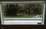 322 Leisure Ln, Siletz, OR 97380 - Drift_boat_from_living_room