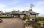 246 Sea Crest Way, Otter Rock, OR 97369 - Front