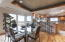 246 Sea Crest Way, Otter Rock, OR 97369 - Dining Area