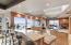 246 Sea Crest Way, Otter Rock, OR 97369 - Kitchen