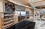 246 Sea Crest Way, Otter Rock, OR 97369 - Kitchen Storage