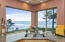 246 Sea Crest Way, Otter Rock, OR 97369 - Views From Kitchen Sink