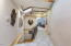 246 Sea Crest Way, Otter Rock, OR 97369 - Top Of Stairs