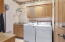 246 Sea Crest Way, Otter Rock, OR 97369 - Utility Room