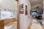 246 Sea Crest Way, Otter Rock, OR 97369 - To Guest Quarter Wing