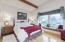 246 Sea Crest Way, Otter Rock, OR 97369 - Guest Quarter Bedroom 2