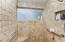 246 Sea Crest Way, Otter Rock, OR 97369 - Master Shower
