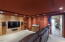 246 Sea Crest Way, Otter Rock, OR 97369 - Theater Entertainment Room