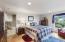 246 Sea Crest Way, Otter Rock, OR 97369 - Bedroom 3