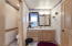 246 Sea Crest Way, Otter Rock, OR 97369 - Bathroom 3