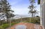 246 Sea Crest Way, Otter Rock, OR 97369 - Deck