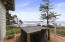 246 Sea Crest Way, Otter Rock, OR 97369 - Hot Tub