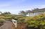 246 Sea Crest Way, Otter Rock, OR 97369 - Back Yard