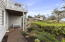 246 Sea Crest Way, Otter Rock, OR 97369 - Back Of The Home