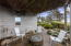 246 Sea Crest Way, Otter Rock, OR 97369 - Patio and Fire Pit