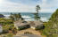 246 Sea Crest Way, Otter Rock, OR 97369 - Aerial