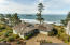 246 Sea Crest Way, Otter Rock, OR 97369 - Front Aerial
