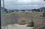 609 NW Inn Way, Waldport, OR 97394 - View from Living Room