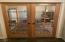 107 Salishan Dr, Gleneden Beach, OR 97388 - Den Doors