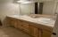 107 Salishan Dr, Gleneden Beach, OR 97388 - Upstairs master bath