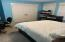 107 Salishan Dr, Gleneden Beach, OR 97388 - Downstairs Bedroom 2