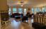 107 Salishan Dr, Gleneden Beach, OR 97388 - Living Room