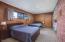 30900 Sandlake Rd, Cloverdale, OR 97112 - Bedroom 4