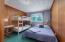 30900 Sandlake Rd, Cloverdale, OR 97112 - Bedroom 3