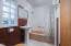30900 Sandlake Rd, Cloverdale, OR 97112 - Bathroom 1 Continued